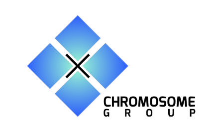 Logo Chromosome.jpg